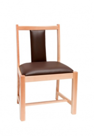 DC42 Dining Chair