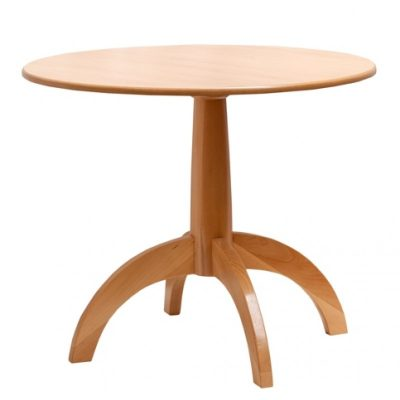 T01 Table