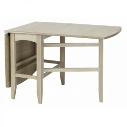 T04 Table
