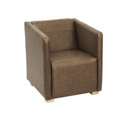 TU15 Tub Chair