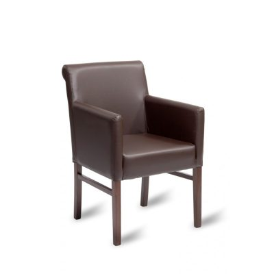 TU32 Tub Chair