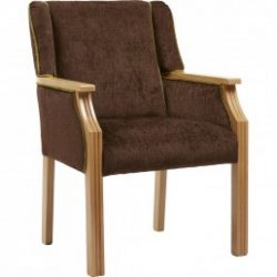 TU34 Tub Chair