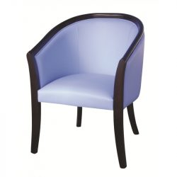 TU35 Tub Chair