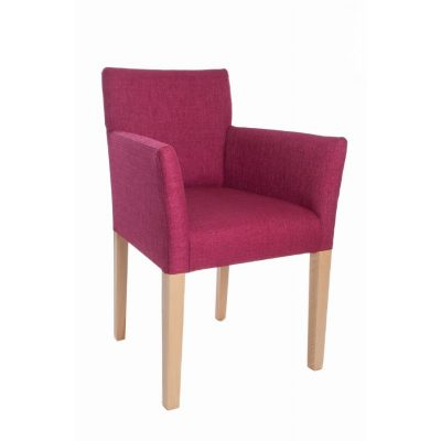 TU38 Tub Chair 1