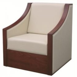 TU45 Tub Chair