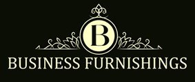 Business Furnishings
